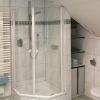 schenk-badgestaltung-badrenovierung-badumbau-37-vorher