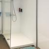 schenk-badgestaltung-badrenovierung-badumbau-39-nachher