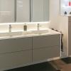 schenk-badgestaltung-badrenovierung-badumbau-40-nachher