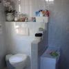 schenk-badgestaltung-badrenovierung-badumbau-2-vorher