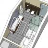 schenk-badgestaltung-badrenovierung-badumbau-3-plan