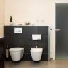 schenk-badgestaltung-badrenovierung-badumbau-5-nachher