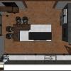 schenk-kuechengestaltung-kuechenrenovierung-kuechenumbau-04-planung
