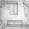 schenk-kuechengestaltung-kuechenrenovierung-kuechenumbau-3-plan-arpogaus