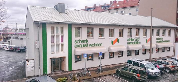 schenk-wohnen-niederlassung-nuernberg-aussenansicht-2