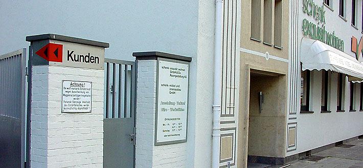 schenk-wohnen-niederlassung-nuernberg-eingangsbereich