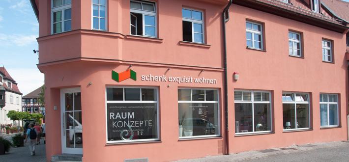 schenk-wohnen-niederlassung-schwabach-aussenansicht-rechts