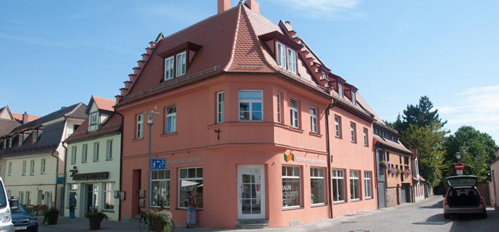 schenk-wohnen-niederlassung-schwabach-aussenansicht