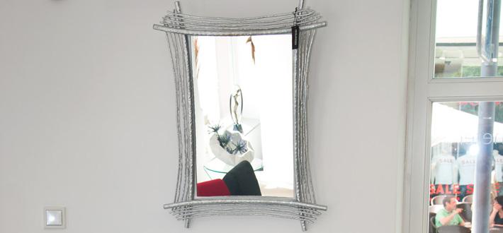 schenk-wohnen-niederlassung-schwabach-eingangsbereich-spiegel