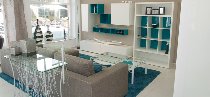 schenk-wohnen-niederlassung-schwabach-innenansicht-wohnzimmer
