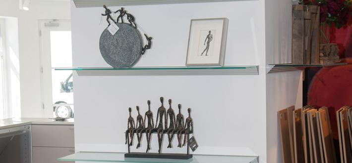 schenk-wohnen-niederlassung-schwabach-kunst