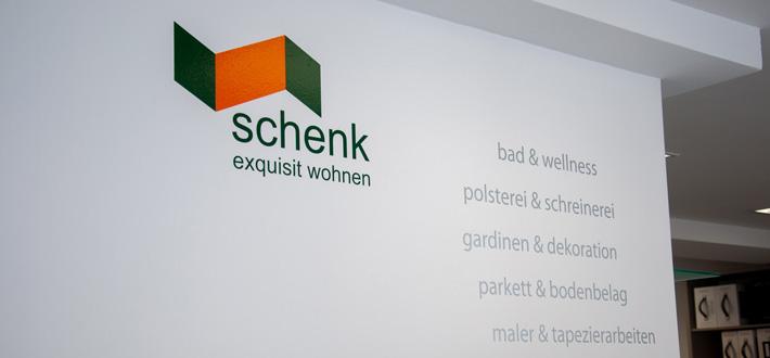schenk-wohnen-niederlassung-schwabach-wandtattoo