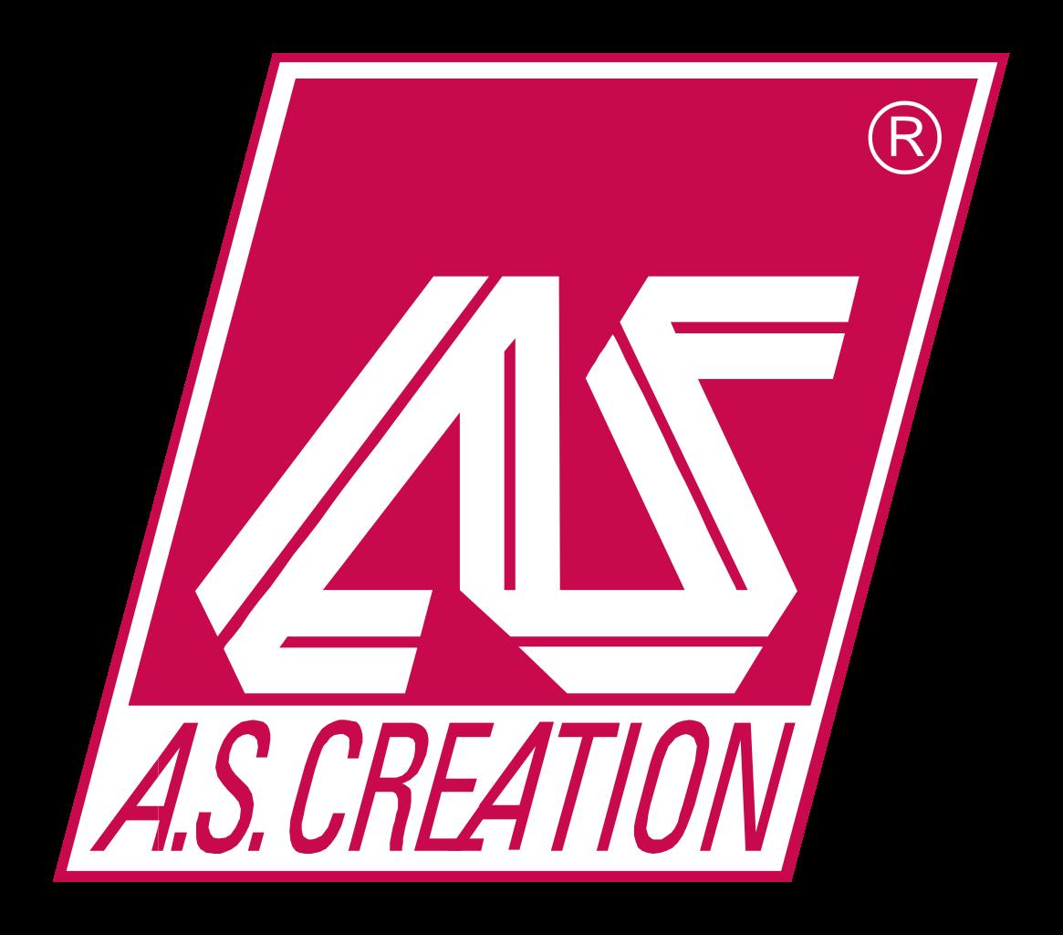 schenk-wohnen-partner-A.S._Creation