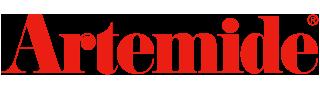 schenk-wohnen-partner-Artemide