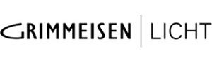 schenk-wohnen-partner-GRIMMEISEN_Licht