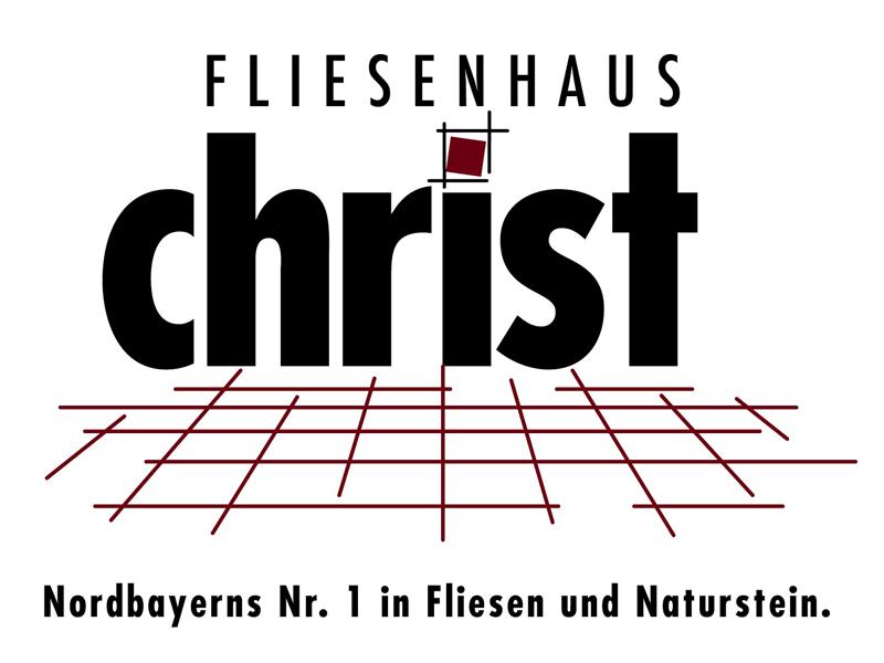 schenk-wohnen-partner-fliesenhaus-christ