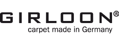 schenk-wohnen-partner-girloon-carpet