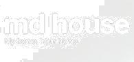 schenk-wohnen-partner-md_house