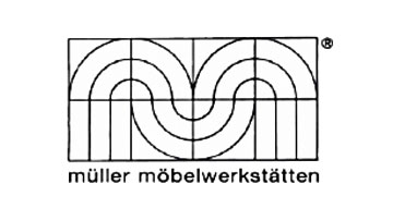 schenk-wohnen-partner-mueller_moebelwerkstaetten