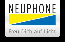 schenk-wohnen-partner-neuphone