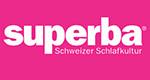 schenk-wohnen-partner-superba-1