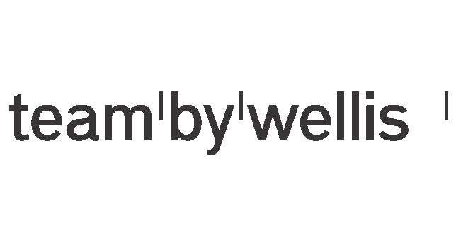 schenk-wohnen-partner-teambywellis